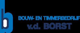 Bouwbedrijf Van den Borst